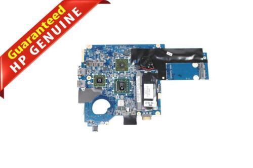Genuine HP Pavilion DM1-21 2000 AMD 1.7GHz DDR3 Laptop Motherboard 608640-001