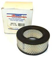 Carquest 88172 Air Filter