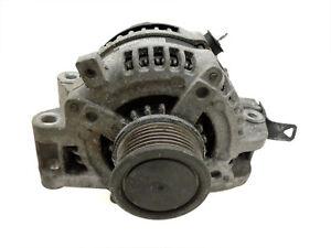 Lichtmaschine Generator für Toyota Avensis T27 11-15 2,0d 91KW 27060-0R080