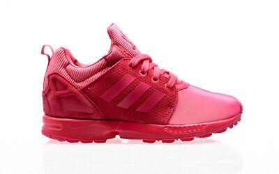 Adidas Original Zx Flux W Adv Lisse S78953 Baskets Femmes Femmes Chaussures   eBay