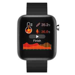T68-Maenner-Sport-Bluetooth-5-0-Blut-Sauerstoff-Smartwatch-Smart-Uhr-Armband-1x