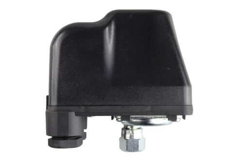 """Druckschalter PM 5G   1//4/"""" =13,5mm  Made in Italy Druckkessel Hauswasserwerk HWW"""