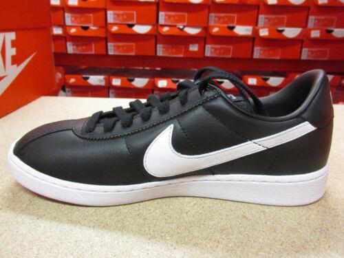 Zapatillas Bruin Zapatillas Nike de de 001 deporte deporte hombre Qs para 842956 zwqBwxCrt