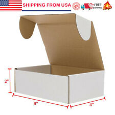 50x Paper Box Birthday Party Wedding Bomboniere Favour Gift Boxes Waterproof