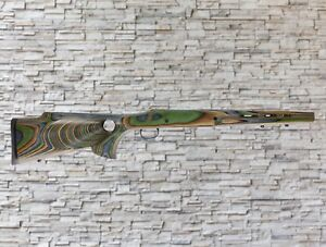 Boyds-Featherweight-Wood-Stock-Camo-for-Savage-AXIS-Short-Action-Tapered-Barrel