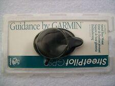 Garmin Mount Dashboard for 2nd Vehicle - 101019902 GPS Mounts