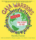 Gaia Warriors by Nicola Davies, Honorary Visiting Fellow James Lovelock (Paperback / softback, 2011)