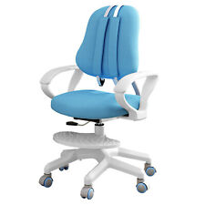 Ergonomic Chair For Childrens Sitting Posture Correction Desk Chair Writing