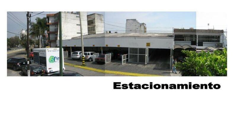 SE VENDE Y RENTA OFICINA EDIFICIO CONIMEX /ESCRITURACION PROCESO