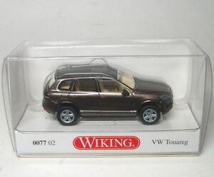 VW-Touareg-marrone-metallico