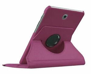 Pochette-Protectrice-pour-Samsung-Galaxy-Tab-S2-9-7-Sm-T810-T815N-Sac-Etui
