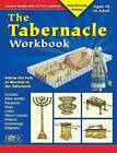 The Tabernacle Workbook by Nancy Fisher (Paperback, 2003)