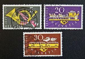 Stamp-Switzerland-Yvert-and-Tellier-N-471-IN-473-B-Obl-Cyn16