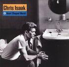 Heart Shaped World by Chris Isaak (CD, Jun-1989, Reprise)
