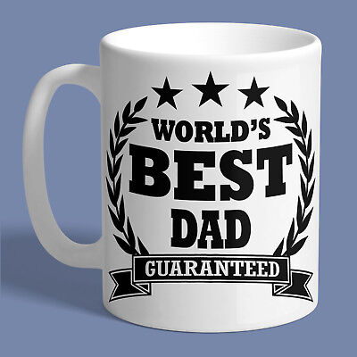 Coffee Mug Tea Cup Best Gift For Mom Dad Father Nurse Novelty Funny gag Cat