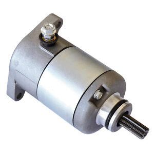 MOTORINO-AVVIAMENTO-MOTORE-STARTER-ENGINE-HONDA-SH-SCOOPY-i-150-2005-2008