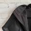 thumbnail 5 - APHID-London-Size-6-Abstract-Sheath-Midi-Dress-Art-to-Wear-Designer-Runway-EUC