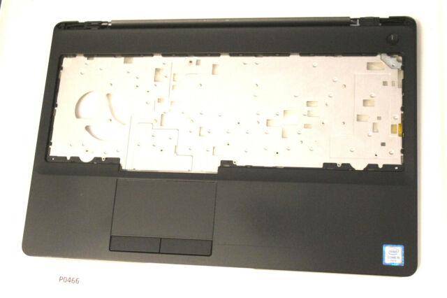 Dell Latitude E5570 Precision 3510 Palm Rest Hand Rest A151N6 Note 3-4 #466