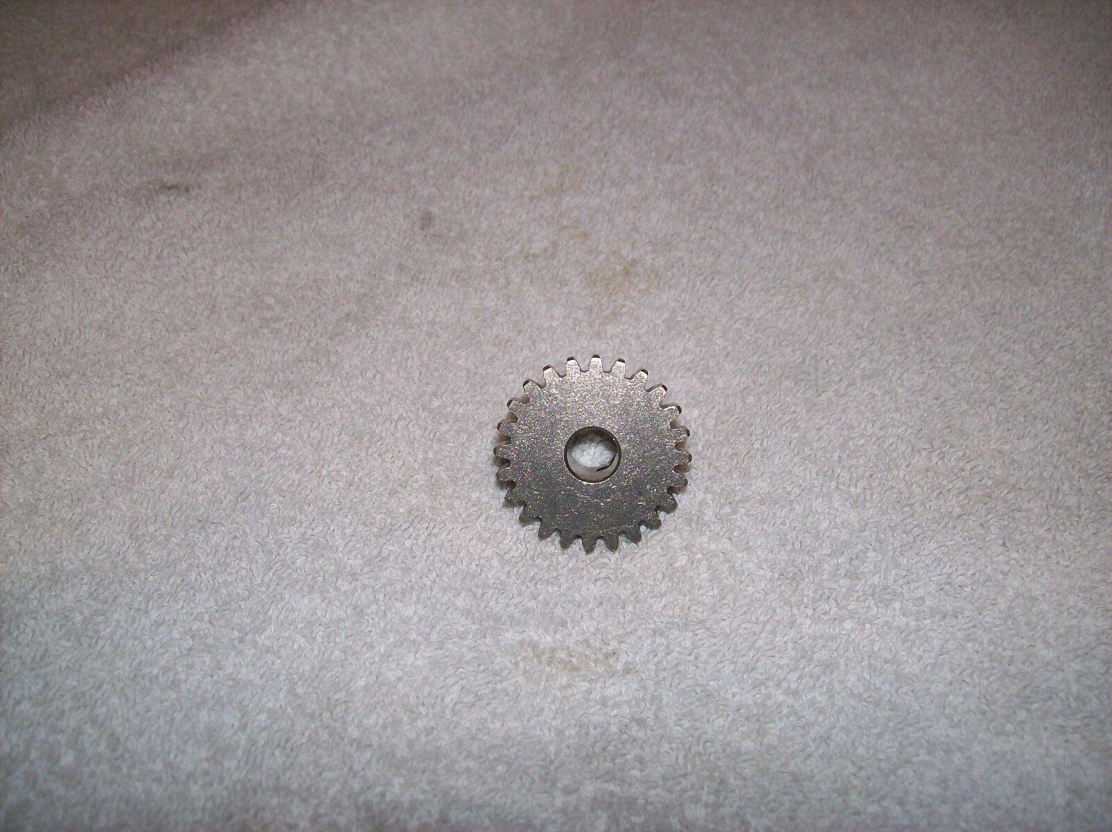 Delta 906526 Gear
