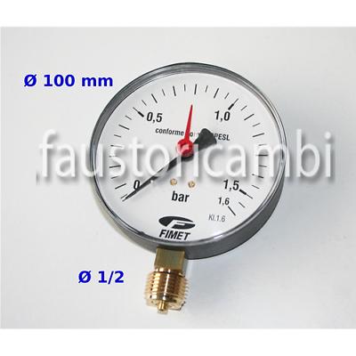 96 R/égulateur de temp/érature intelligent R/égulateur PID Thermostat 100-240VAC Affichage LCD Num/érique WK-01 S/érie 96