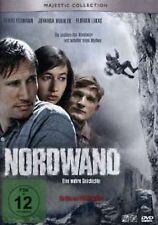 Nordwand - Benno Fürmann - DVD - OVP - NEU