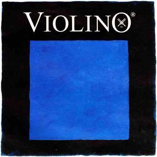 Pirastro Violino Violine  Saiten Satz 1//4-1//8