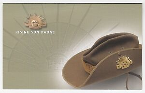 2012-STAMP-PACK-039-RISING-SUN-BADGE-039-5-x-60c-MINI-SHEET-TOTAL-10-x-60c-MNH