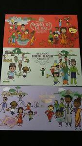 3-pcs-set-BSN-Bank-Simpanan-cny-raya-deepavali-green-red-packet-ang-pow-new