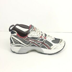 ASICS GT-2130 Running Women's Shoe Size