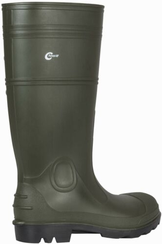 """Efficiency /""""Forest XF/"""" pêche Bottes hautes VTK Outdoor Jardinage chasse"""
