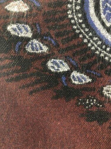 New Women Scarf Poncho Cape Wrap Shawl Blanket