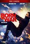 Born of War - Dvd-standard Region 1