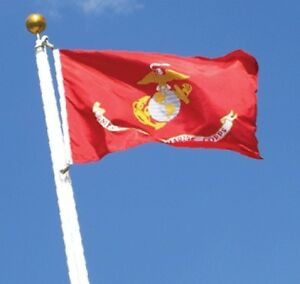 3x5-FT-US-MADE-USMC-MARINE-CORPS-FLAG-AMERICAN-FLAG-ALL-OTHER-MILITARY-FLAGS