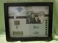 Graduation Frame Photo/picture By Things Remembered Engravable Dream Believe