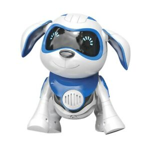 Robot-Dog-Electronic-Pet-Toys-Wireless-Robot-Puppy-Smart-Sensor-Will-Walk-T-H1S5
