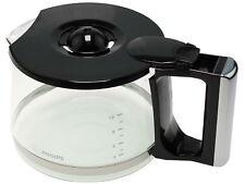 Russell Hobbs 20560013018,169372 Glaskanne für Futura Cottage Kaffeemaschinen