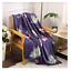 Soft-Plush-All-Season-Elegant-Tropical-Throw-Blanket-50-034-X-60-034-Great-Gift thumbnail 4