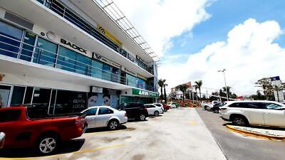 Blvrd Atlixco 37, San José Vista Hermosa, 72190 Puebla, Puebla