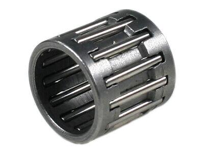 MüHsam Kolbenbolzenlager Für Stihl 044 Ms440 12mm Kolbenbolzen ZuverläSsige Leistung