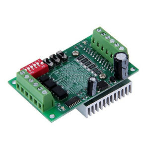 3A-TB6560-Driver-Board-CNC-Router-Single-1-Axis-Controller-Stepper-Motor-Drivers
