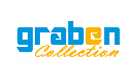 grabencollection
