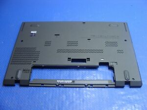 Details about Lenovo ThinkPad T460 14