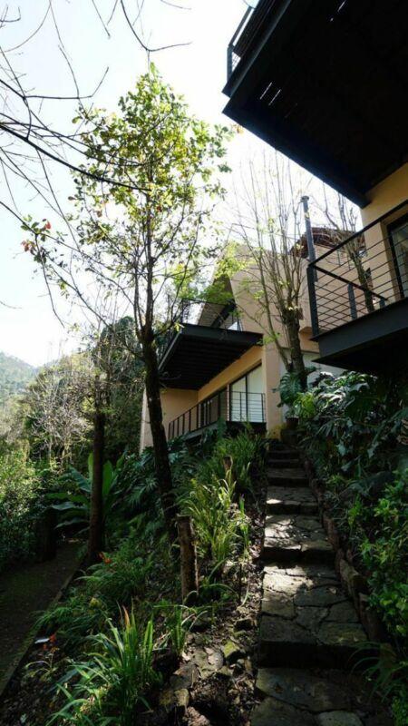 Casa en venta  Santa María Ahuacatlan,Valle de Bravo.