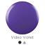 CND-SHELLAC-UV-LED-GEL-POLISH-25-oz-Pick-from-176-COLORS-TOP-or-BASE-New-NIB thumbnail 188