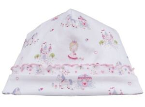 Kissy Kissy Baby-Girls Infant Queen of The Castle Footie