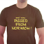 and-now-Pissed-from-Norwich-T-shirt-Mr-Jolly-Lives-Next-Door-Rik-Mayall-Tee thumbnail 8