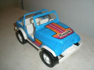 inc Gay toys