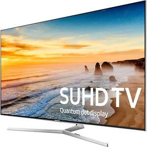 Samsung UN65KS9000F LED TV Drivers (2019)