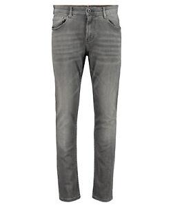 "Tom Tailor Herren Jeans ""Josh"" Regular Slim NEU"