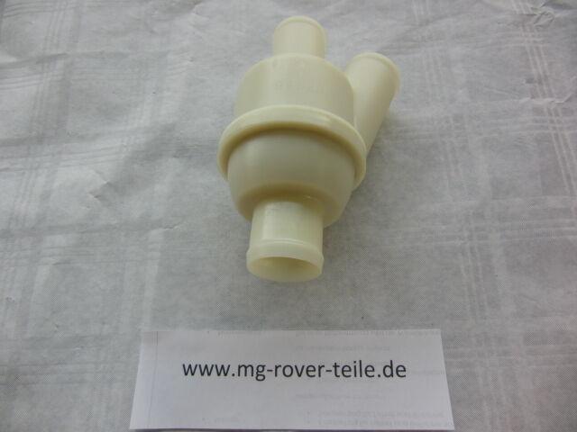 Neu Bearmach Thermostat /& Geh/äuse PEM100990R